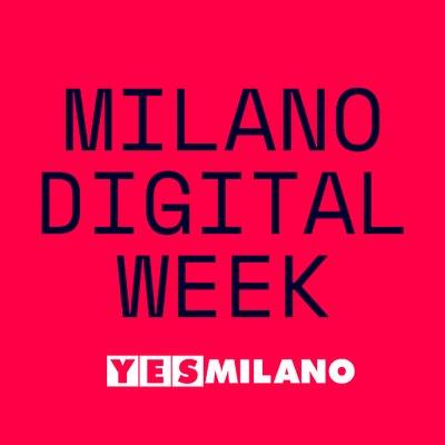 Dalla Milano Digital Week parte il concorso #zerobullismo