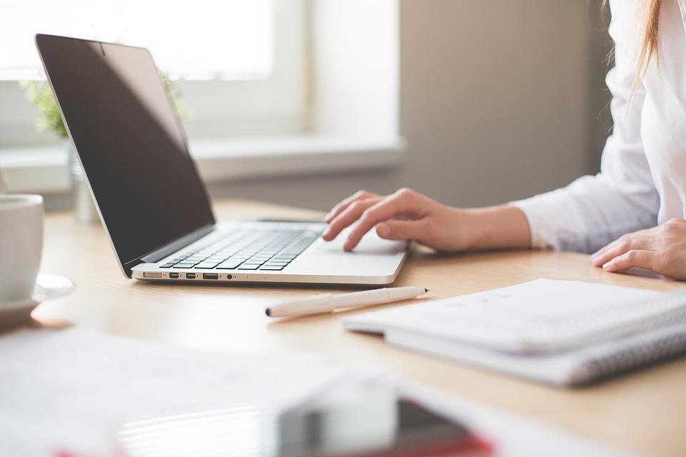Perché scegliere l'istruzione online