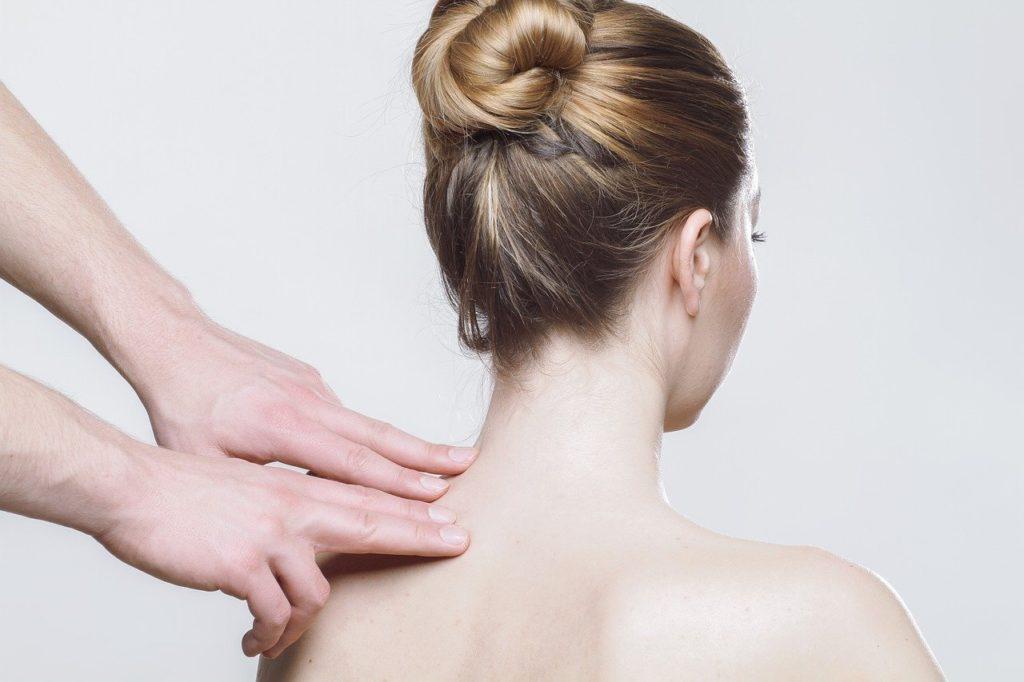 Corsi di osteopatia e sbocchi lavorativi