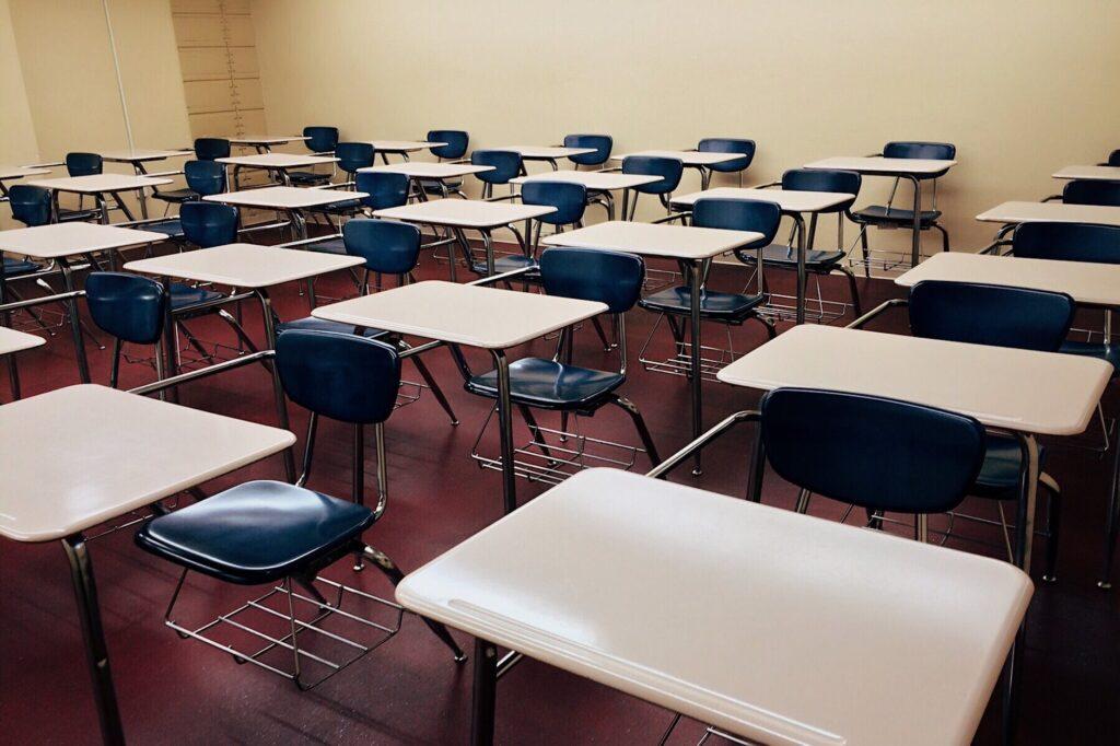 Scenari scuola: riunione fra Speranza e Azzolina