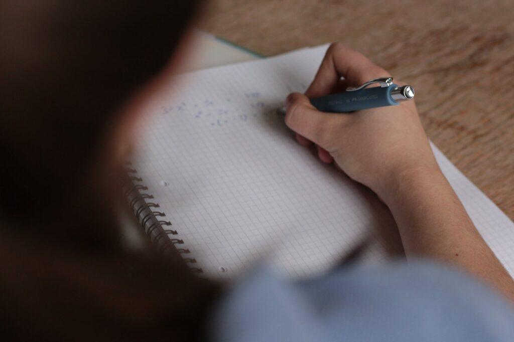 Maturità 2021: per molti studenti l'esame è stato più semplice del previsto